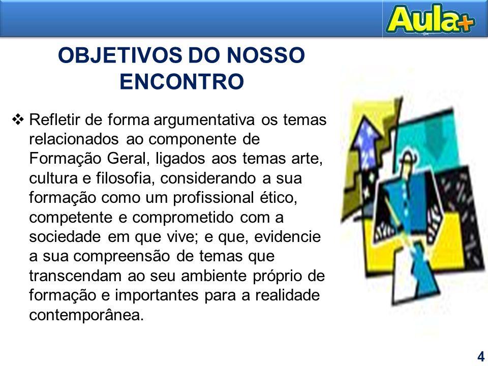 Claude Monet in: aterramediadeclaudia.blogspot.com raqueltaraborelli.com