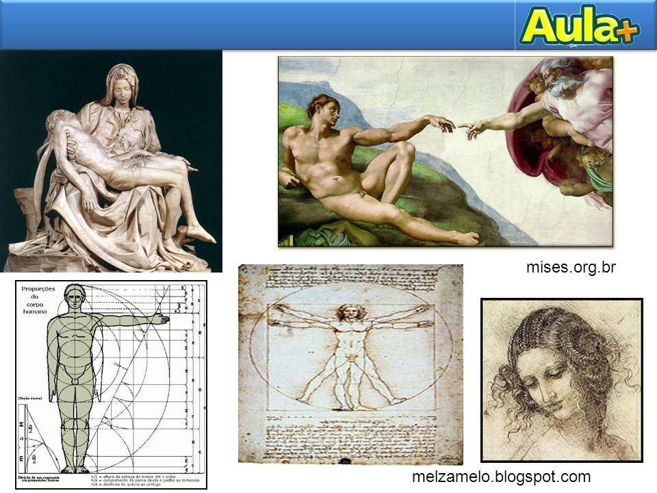 mises.org.br melzamelo.blogspot.com