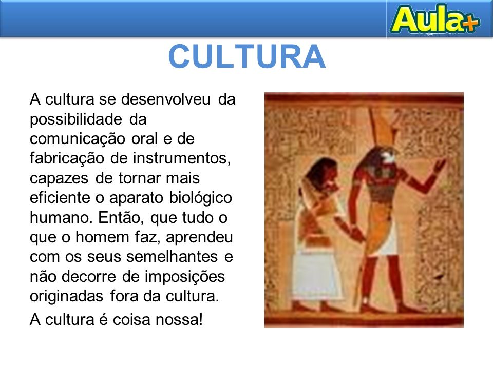 NEOCLASSICISMO Retorno ao passado, pela imitação dos modelos antigos greco-latinos vivercidades.org.br thaa2.wordpress.com