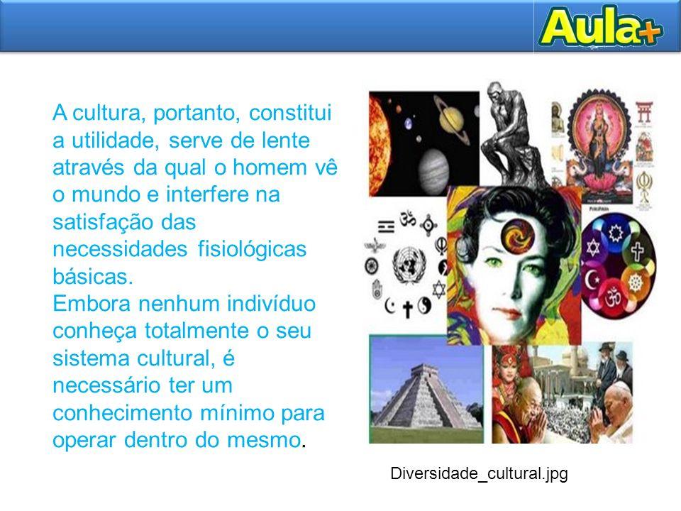 2anoemotiva.blogspot.commovimentoeartnouveau.blogspot.com