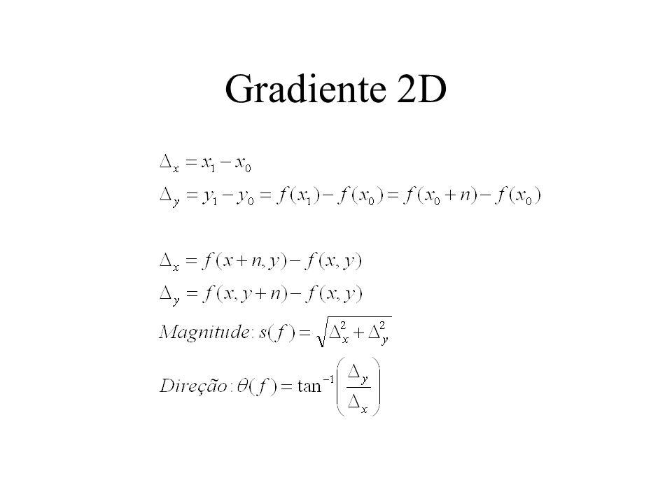 Disparidade estéreo ylyl y P(x,y, z) yryr xlxl xrxr xOb Figura 2.1 - Modelo estéreo f b