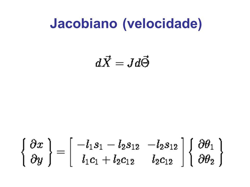 Jacobiano (velocidade)