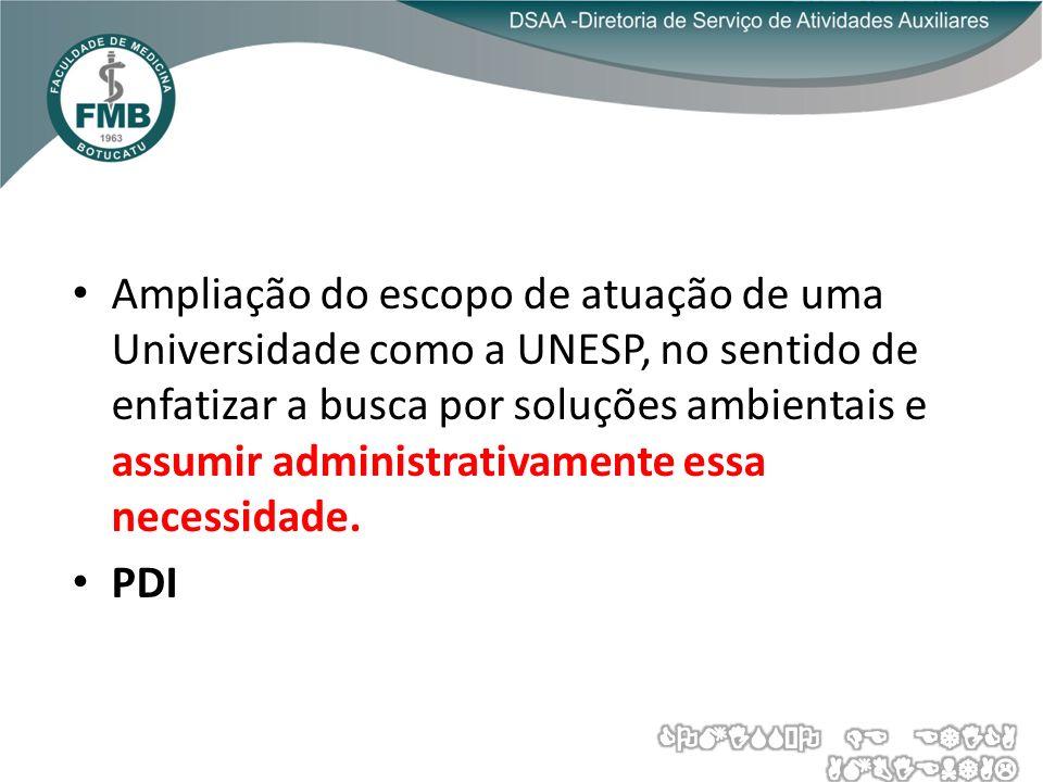 Propostas em andamento COMPOSTAGEM DE MATERIAIS ORGANICOS (ex.