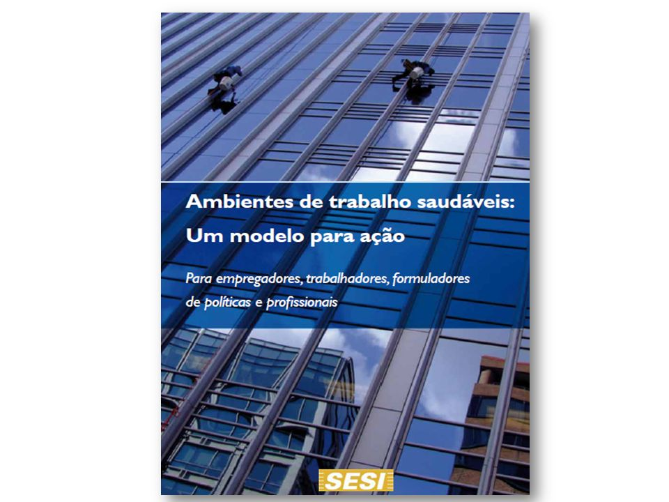 Classificação Legal Brasileira (Art.