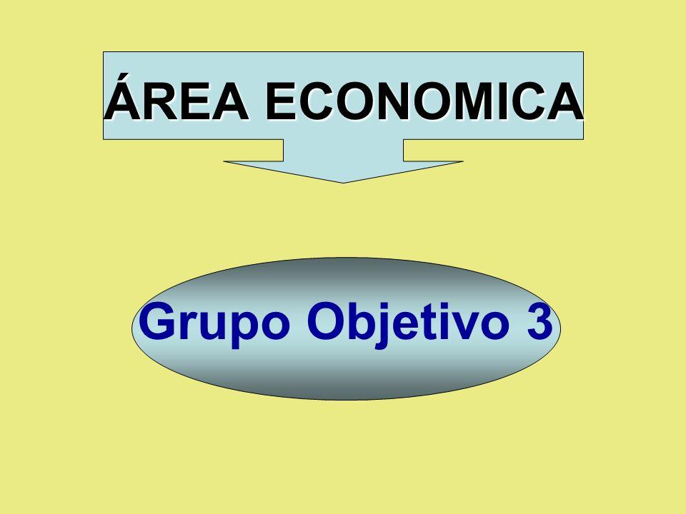 REGIÃO BAIXADA CUIABANA VÁRZEA GRANDE - CHAPADA DOS GUIMARÃES BARÃO DE MELGAÇO – POCONÉ -– N.SRª LIVRAMENTO JANGADA – ROSÁRIO OESTE NOBRES – PLANALTO DA SERRA – NOVA BRASILÃNDIA SANTO ANTONIO DO LEVERGER - ACORIZAL 50 PARTICIPANTES