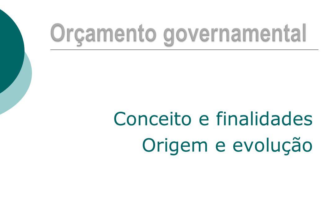 23 Orçamento fiscal Referente aos Poderes do Estado, seus fundos, órgãos e entidades da Administração Pública direta e indireta.