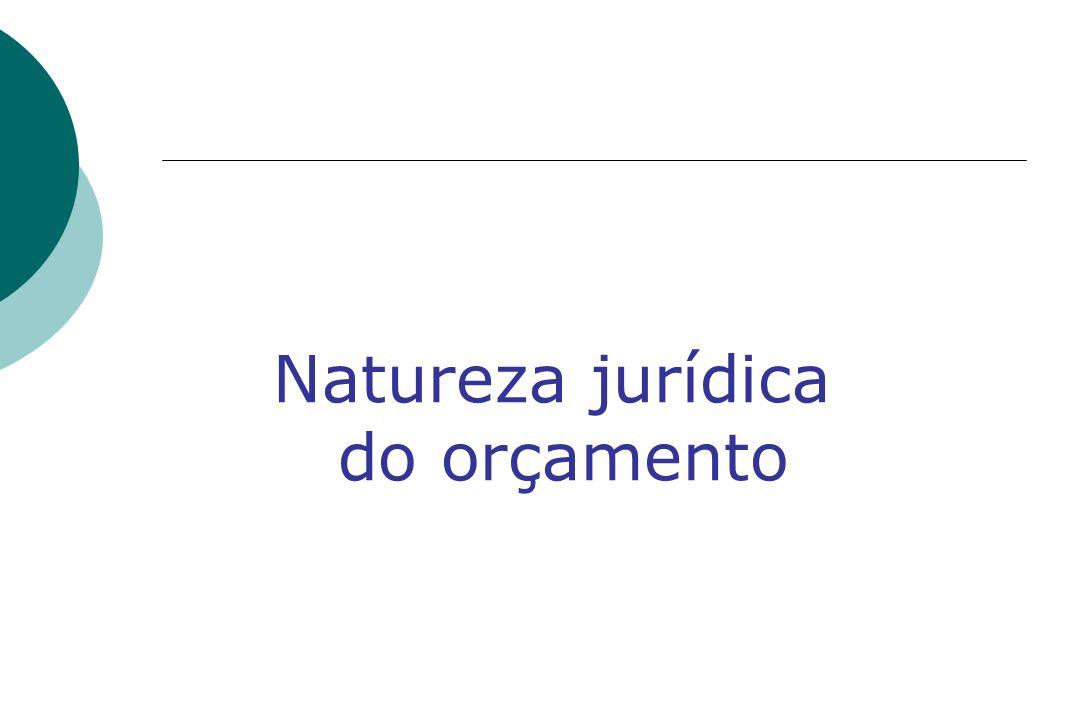Classificação institucional 58 Orçamento do Estado do Mato Grosso Exemplos: Órgão: 01000 – Assembléia Legislativa U O: 01101 – Assembléia Legislativa U O: 01303 – Instituto de Seguridade Social dos Servidores do Poder Legislativo Órgão: 03000 – Tribunal de Justiça U O: 03101 – Tribunal de Justiça U O: 03601 – Fundo de Apoio ao Judiciário – Funajuris