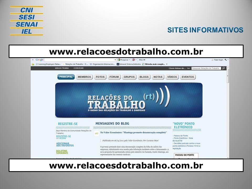 www.relacoesdotrabalho.com.br