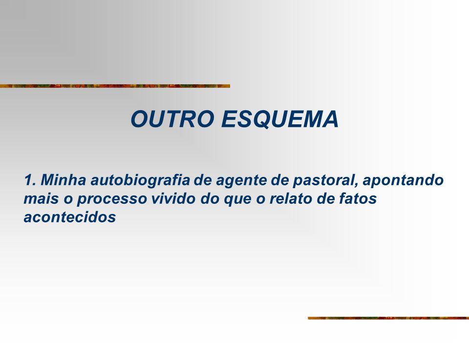 OUTRO ESQUEMA 1.