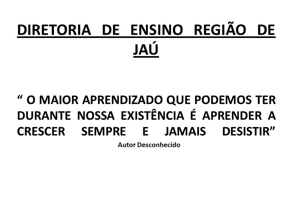 CAMINHO PARA CHECAR E ATUALIZAR OS FORMULÁRIOS DA SECRETARIA DA FAZENDA: www.fazenda.sp.gov.br/folha LEGISLAÇÃO INSTRUÇÕES DDP-G