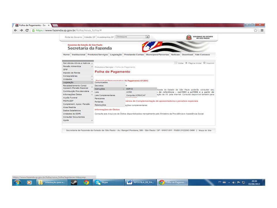 Parecer CJ/SEE nº 1842/2012 O tempo do contrato de trabalho não é tempo de serviço público.