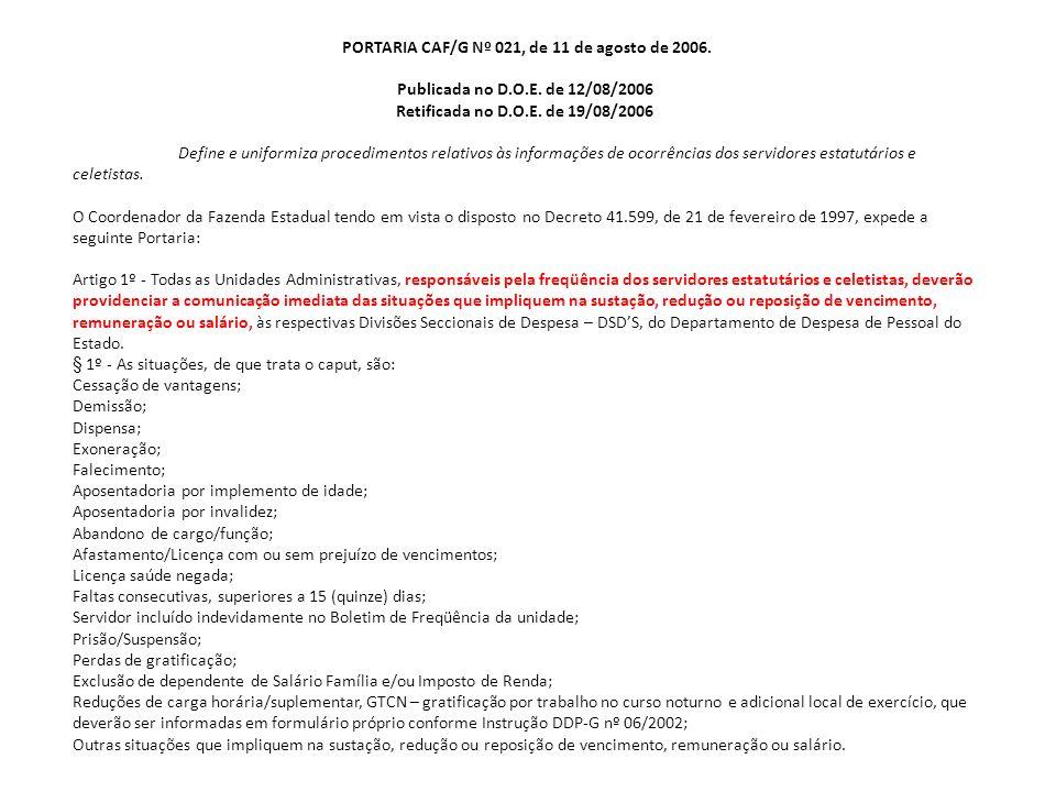 34) PRONTUÁRIO FUNCIONAL Conceito Pasta contendo todos os documentos e anotações referentes à vida funcional do servidor, arquivada nas respectivas unidades de pessoal.