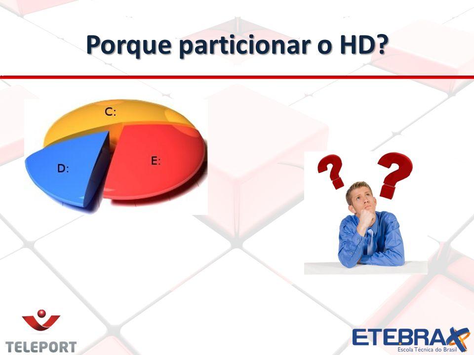 Bad blocks em HDs HD TUNE HD TUNE Objetivo: Avaliar o desempenho de discos rígidos em tempo real.