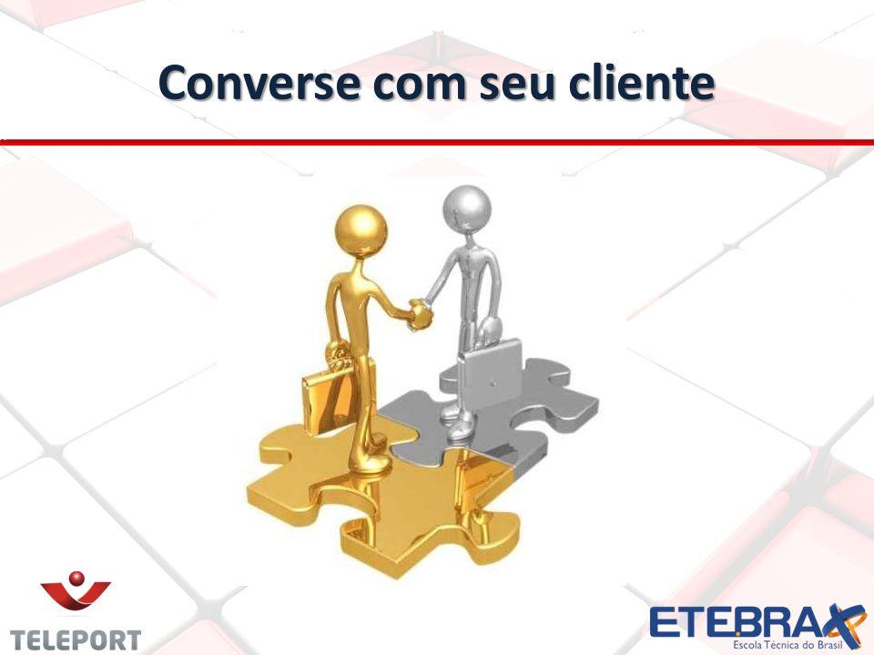Como cobrar por cada programa instalado Exemplo: converse com seu cliente, pois se seu cliente gostar dos seus serviços ele indicará aos seus amigos.