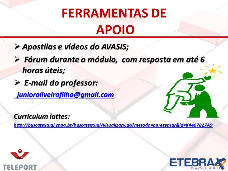 Nomenclatura para as atividades Aula1-Nome_sobrenome Aula1-Nome_sobrenome EX: Aula5-Genival_Filho EX: Aula5-Genival_Filho