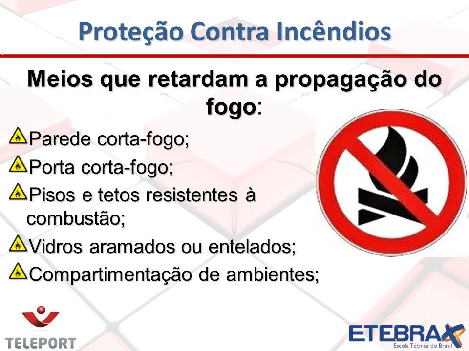 SISTEMAS DE SINALIZAÇÃO DE SAÍDAS DE EMERGÊNCIA - Tem como finalidade proporcionar a indicação visual do caminhamento das rotas de fuga das edificações.