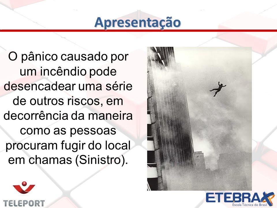 Legislação Brasileira Específica Capítulo V, Seção X do Decreto nº 5.452, de 01 de Maio de 1943 Art.182.