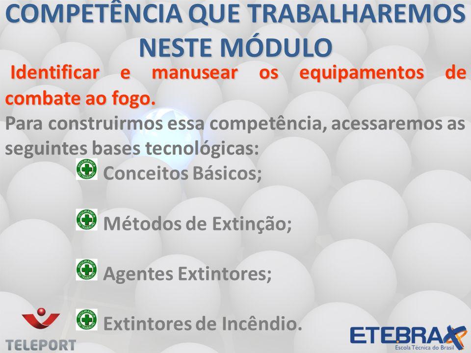 EXTINTORES DE INCÊNDIO Localização e Sinalização dos Extintores 1,60 Máx.