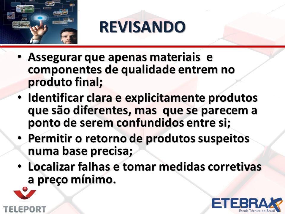 Fontes Fontes Bibliografia CAMPOS, Marcos R.R. Revista de Ciências Gerenciais.