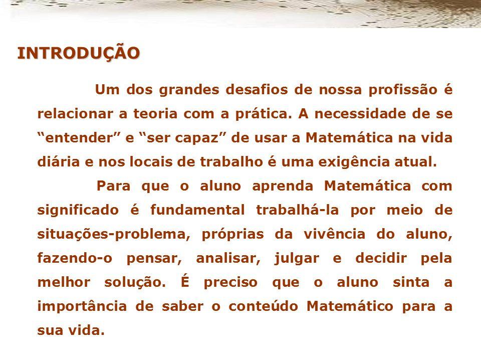 Aluna do Mestrado Aluna do Mestrado Giseli Sonego Professora da Escola Professora da Escola Estadual João XXIII Santa Maria - RS RELAÇÃO TEORIA-PRÁTIC