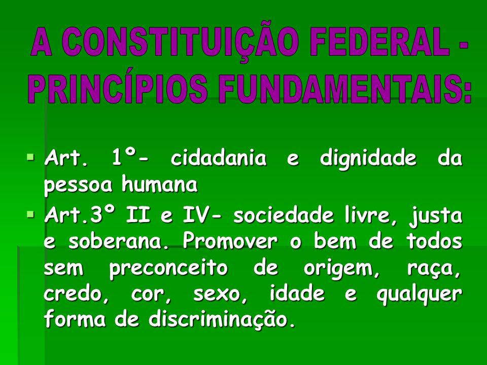 REALISMO JURÍDICO- Luigi Ferrajoli A obediência à norma decorre do respaldo social para sua eficácia e não da determinação advinda de sua criação form