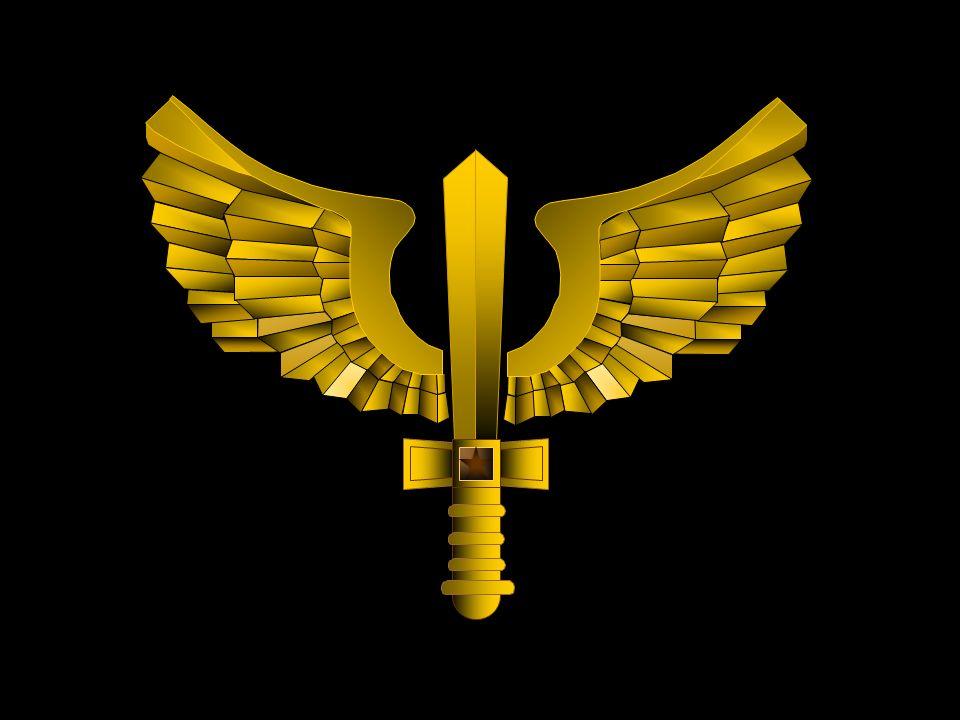 Curso de Inspeção de Segurança Operacional do Controle do Espaço Aéreo Disciplina: Processo de Inspeção Unidade: MCA 121-2 Subunidade: PRÉ-INSPEÇÃO