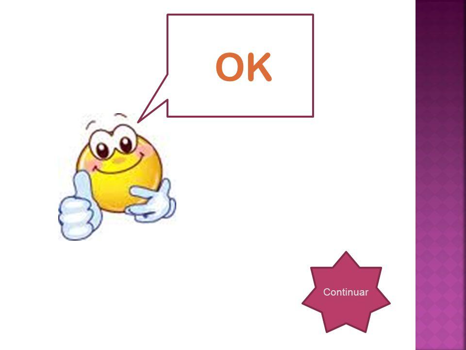 Continuar OK