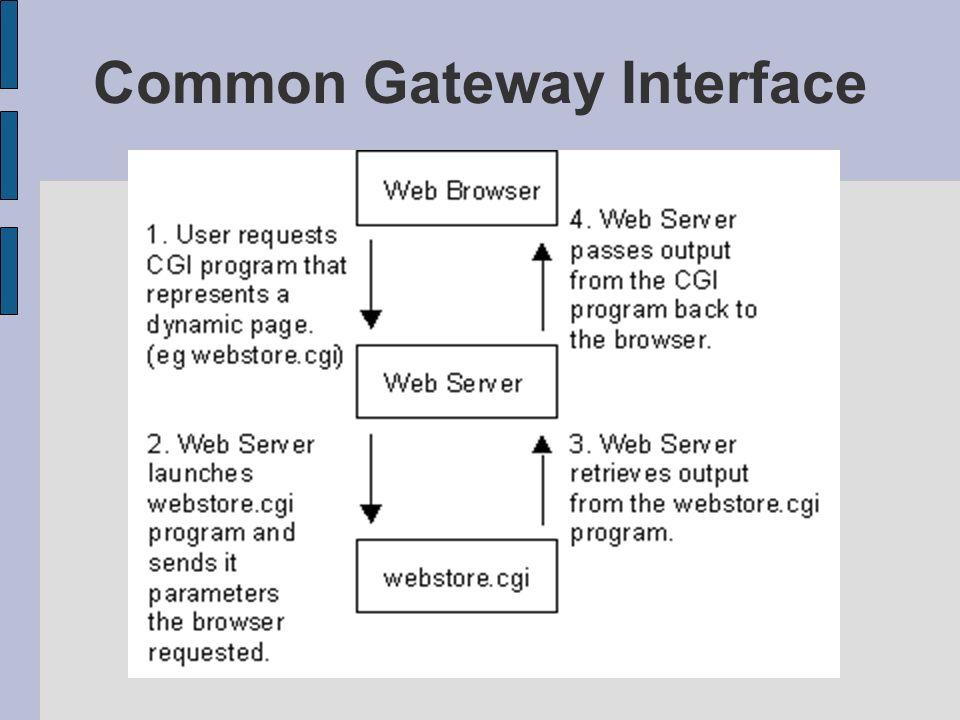 Instalação Download: http://www.apache.org/disthttp://www.apache.org/dist Debian – Ubuntu sudo apt-get install apache2 mysql-server-4.1 php5 php5-mysql Apartir do código fonte wget www.apache.org/dist/httpd/httpd-2.2.3.tar.gzwww.apache.org/dist/httpd/httpd-2.2.3.tar.gz tar –xzvf apache-2.2.3.tar.gz./configure Make Make install