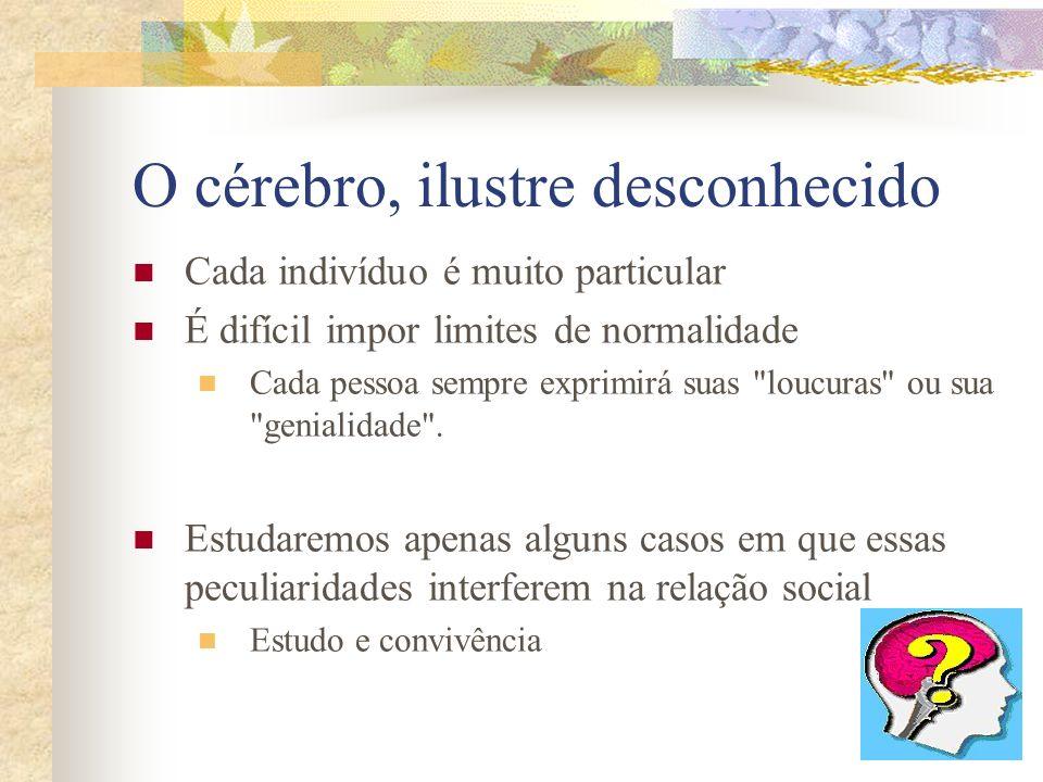 Autismo Clássico O sintoma mais básico para o Autismo Clássico Infantil, é o severo déficit cognitivo, que se constitui na mais importante desvantagem dessas crianças em relação às outras, em especial no âmbito educacional.