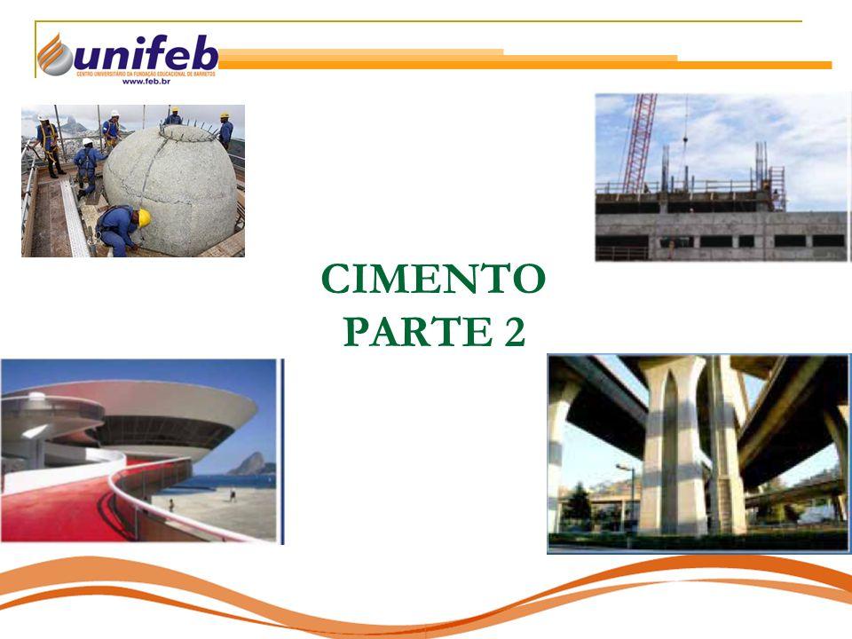 CIMENTO PARTE 2