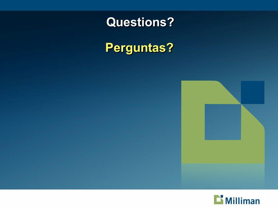 April 1, 2014 Questions Perguntas