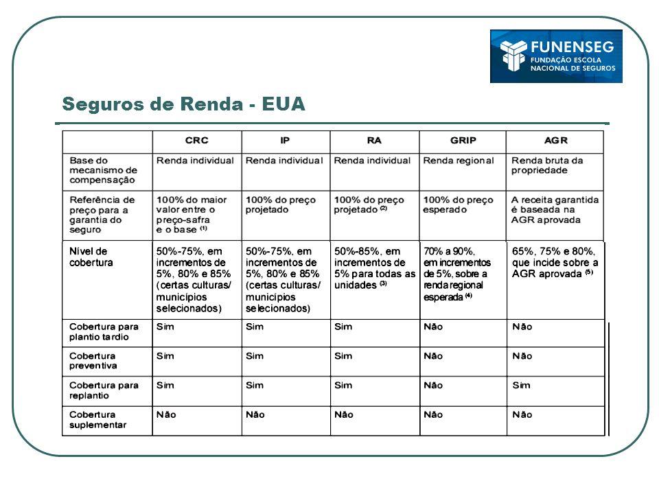 Experiência Internacional - Espanha Pilares de Sustentação: - Universalidade Todos são elegíveis.