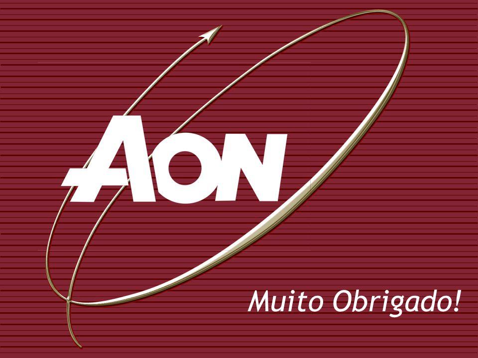Abertura do mercado ressegurador Brasileiro Muito Obrigado!