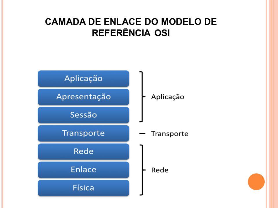 Bibliografia http://www.slideshare.net/MiguelOliveiraa/mm-10106349