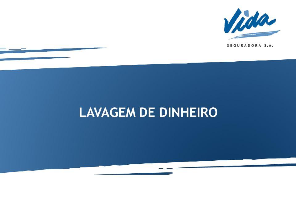 FORMATAÇÃO PARA ENTRAR O TÍTULO PRINCIPAL LAVAGEM DE DINHEIRO