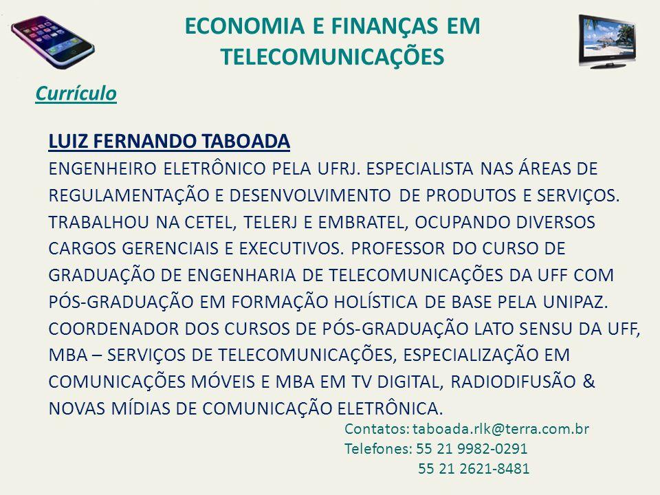 TRABALHO FINAL Projeto - Provedor DTH PROMOÇÃO c)PREÇO DO SERVIÇO APÓS A PROMOÇÃO – R$ 80,00/MÊS.