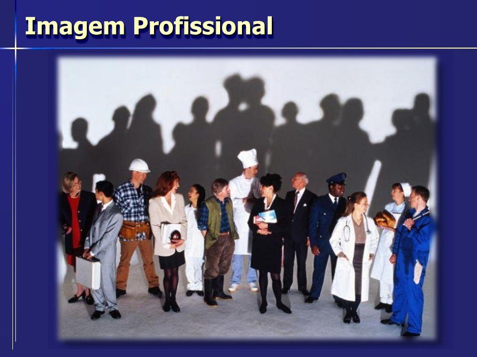 ImagemProfissional Imagem Profissional