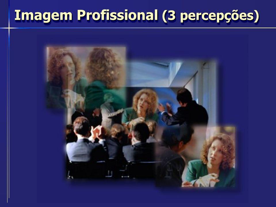 ImagemProfissional (3 percepções) Imagem Profissional (3 percepções)