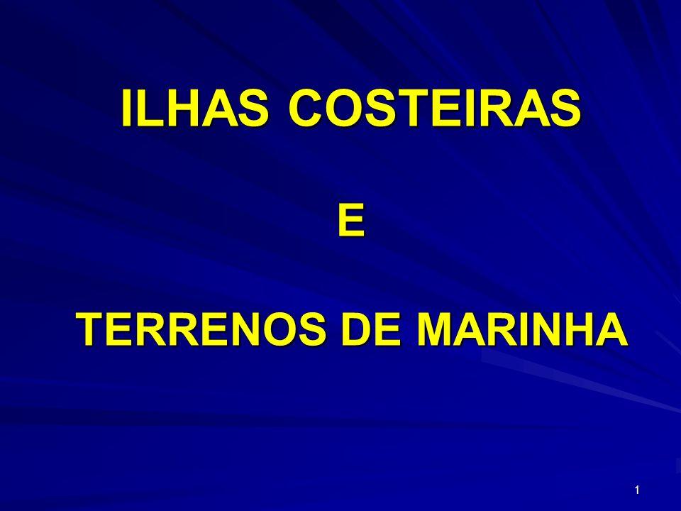 DANIEL CARLOS ANDRADE – ADVOGADO DA UNIÃO CONTATOS PROCURADORIA SECCIONAL DA UNIÃO EM JOINVILLE * Rua Quinze de Novembro, 780, 2º andar, Centro, Joinville, SC, cep: 89201-600 (47) 3422-0590 e fax (47) 3422-6689 daniel.andrade@agu.gov.br daniel.andrade@agu.gov.br