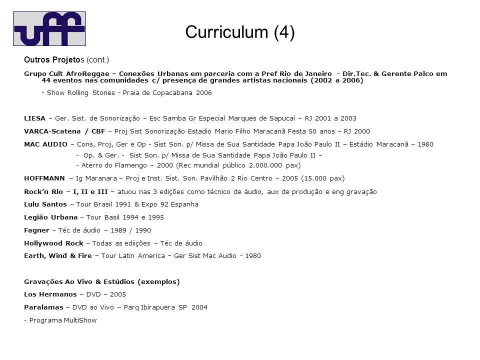Co (3) 8 - Nível de Pressão Sonora (dB Leq) Conceitos Físicos e Biológicos (2)