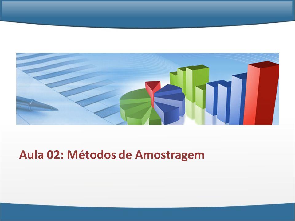 Revisão Formulação do problema Planejamento e Coleta de dados Críticas dos dados Apresentação dos dados Análise A Estatística Descritiva é compostas pelos seguintes passos