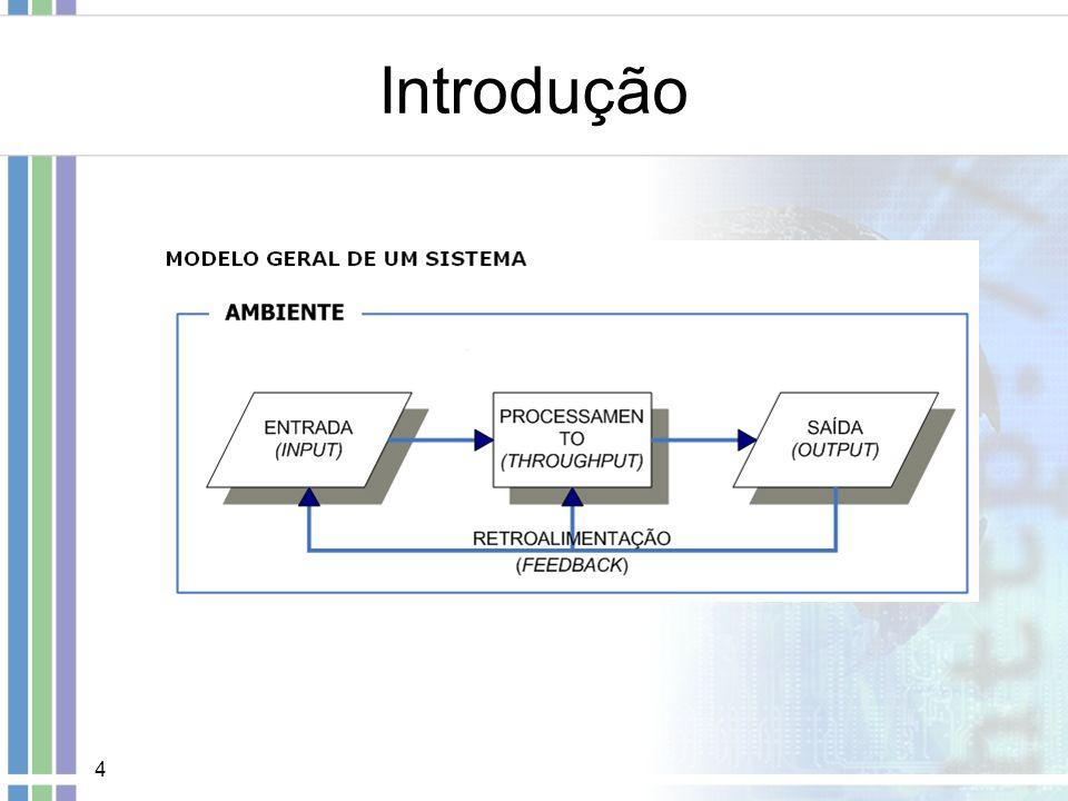 5 Sistemas de Informação Conceitos Dados: Fatos brutos,que não foram organizados, relacionados, processados e analisados.