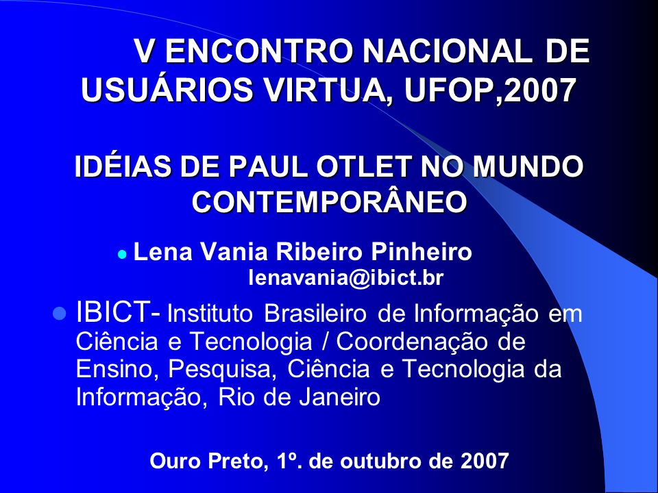 EXEMPLO DE MODERNIDADE INTERNATIONAL OFFICE OF DOCUMENTATION FOR THE POLAR REGIONS, FOR HUNTING AND FISHING AND FOR AERONAUTICS.