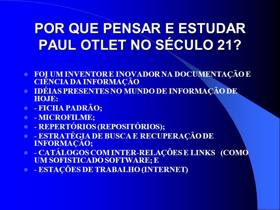 REPERTÓRIO DE DOSSIÊS ENCICLOPÉDICOS OUTRA BASE EM PROJETO: REPERTÓRIO DE DOSSIÊS ENCICLOPÉDICOS, DE TEXTO COMPLETO.