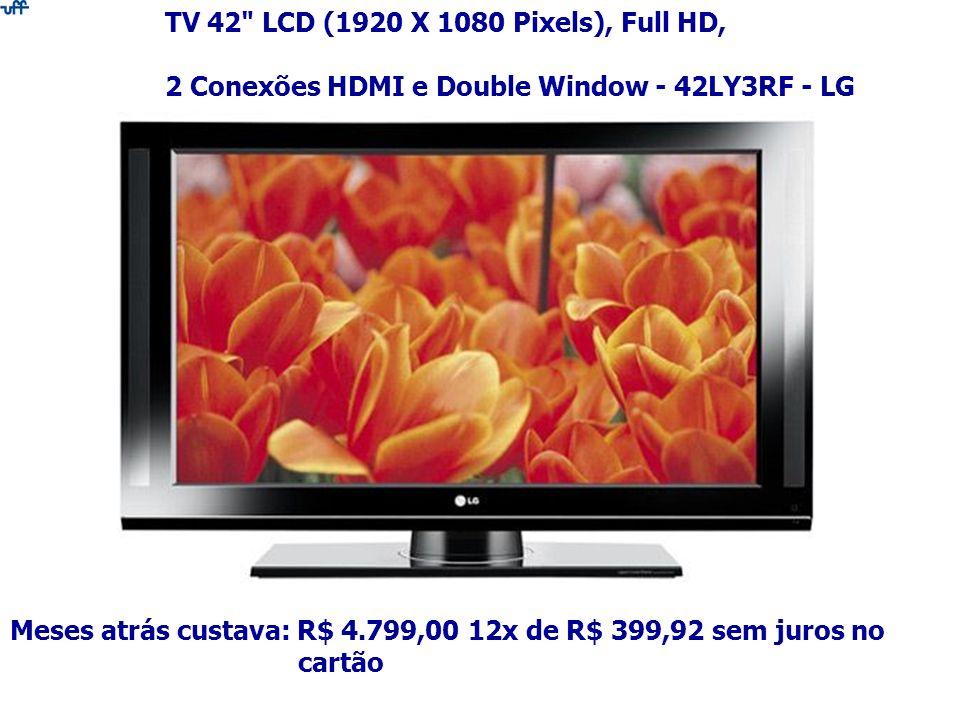TV 42