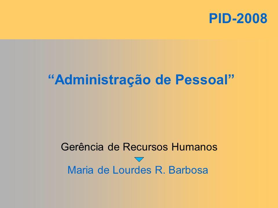 Atividades desenvolvidas Admissão de docentes Licenças Férias / Recesso Acadêmico Folha de pagamento Controle de freqüência às aulas F.G.T.S.
