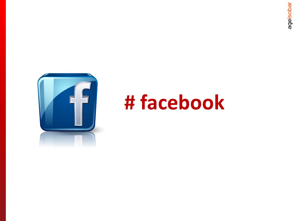 http://www.facebook.com/topic.php?uid=305303643183&topic=15139 Exemplo do seeding em grupo do Facebook: # facebook