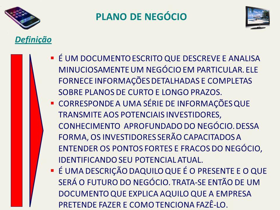 MODELOS ANTIGOS E NÃO PADRONIZADOS Características NÃO EXISTIA UM MODELO FORMAL E PADRONIZADO ATÉ O INÍCIO DA DÉCADA DE 1990, PELO MENOS NO BRASIL.