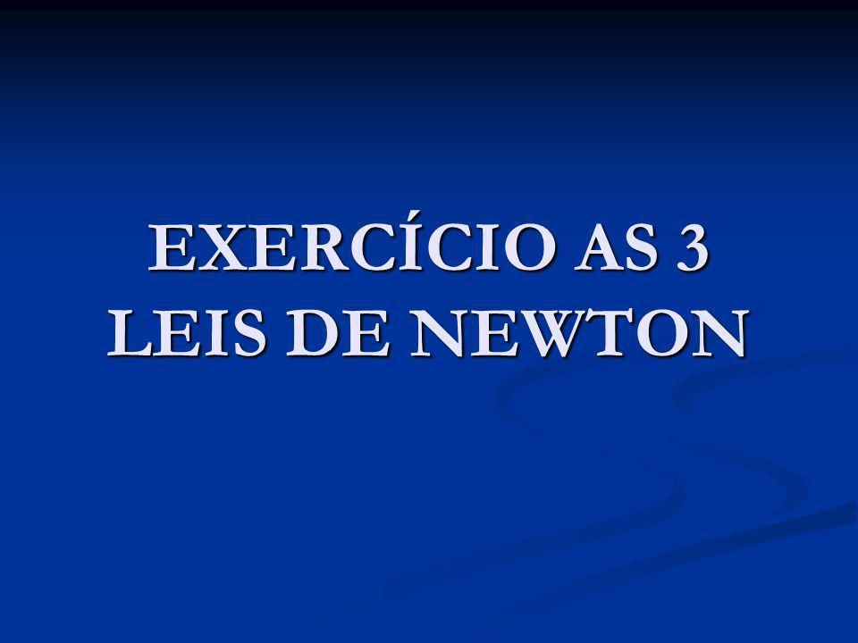 Em 1687, Isaac Newton (cientista, físico e matemático inglês), publicou o livro Philosophiae Naturalis Principia Mathematica – Os princípios matemáticos da Filosofia Natural.