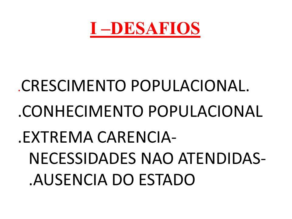 EXCLUSAO –NEGACAO DO FUTURO-EDUCACAO EXCLUDENTE..FORMACAO ALIGEIRADA- FORA DA REALIDADE.TECNICISTA.